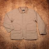1942 Hunting Jacket khaki - first series - Odds & Ends