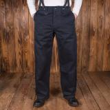 1932 Engineer Pant dark navy