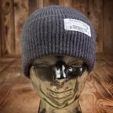 1944 USN Watch Cap grey