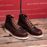 Red Wing Classic Moc 8138D