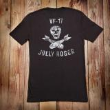 1948 Sports Tee Jolly Roger - Odds & Ends
