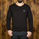 1938 Logo Sweater black