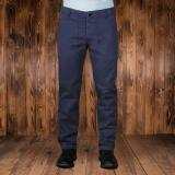1962 OG-107 Pant narrow HBT dark navy