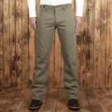 1942 Hunting Pant Seattle green