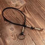 1936 Chopper Lanyard black