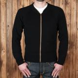 1943 C2 Sweater black